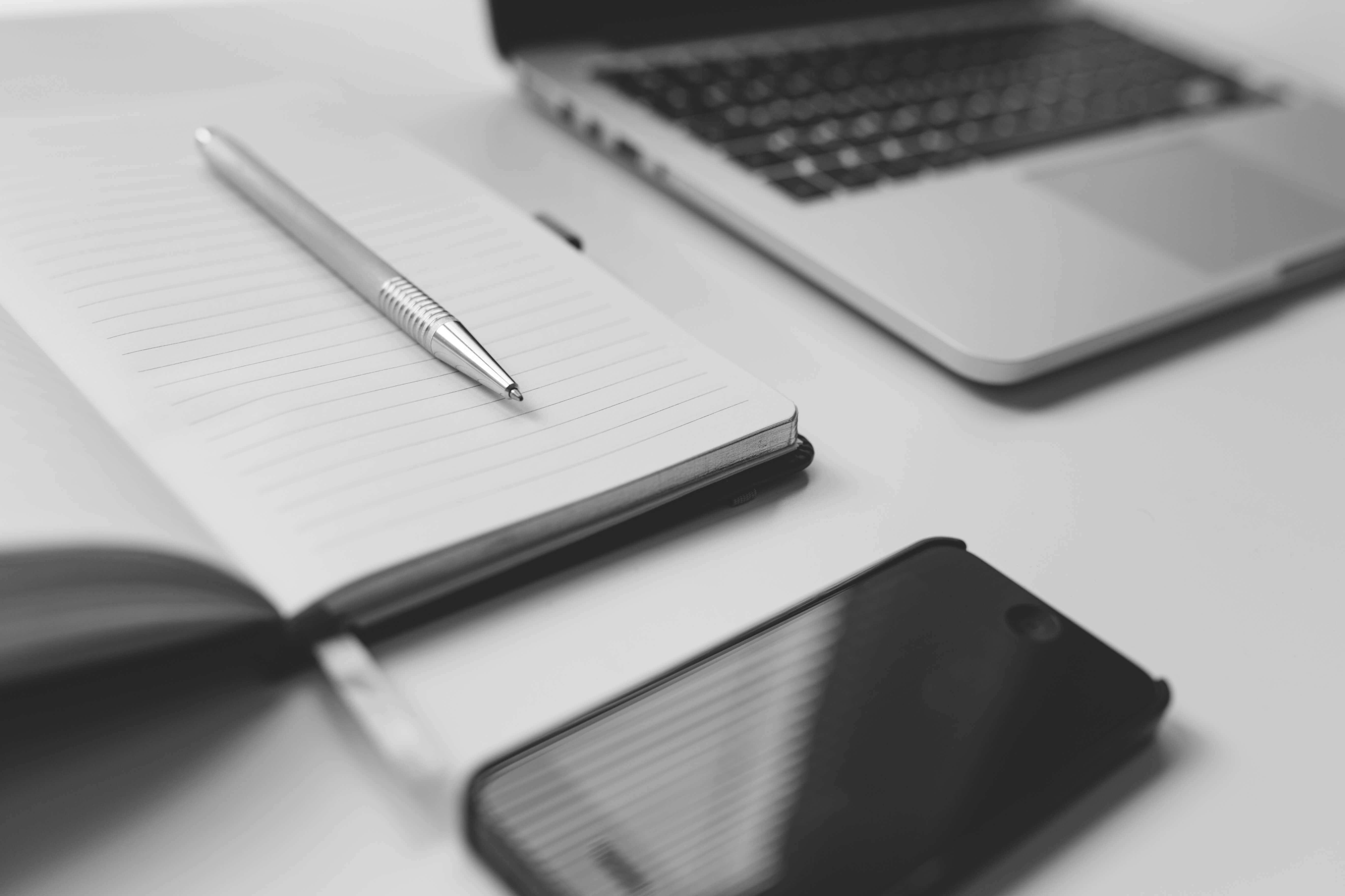Как да управляваме бизнеса си чрез CRM решения?