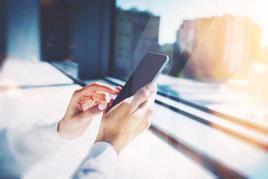 Нова версия на мобилното приложение на SugarCRM