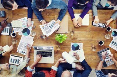 Микро – иновации в доклади и анализи