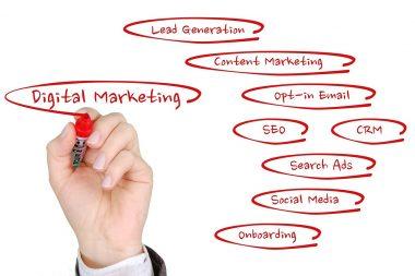5 много добри тактики, чрез които да изградите страхотна автоматизация в маркетинговите кампании.