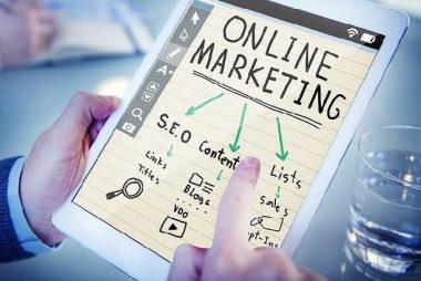 MAUTIC – онлайн платформа за автоматизация на маркетинга