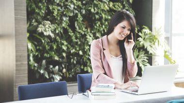 Генерирайте повече бизнес с новия конектор SugarCRM – LinkedIn