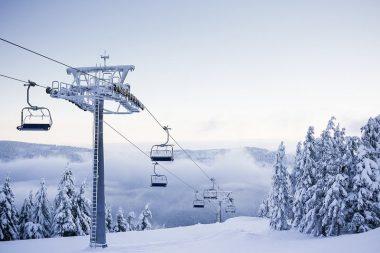 Представяме ви SugarCRM 7.11 : Winter'18 !