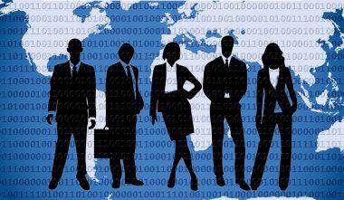 SugarCRM ви помага да управлявате клиентският digital sales journey