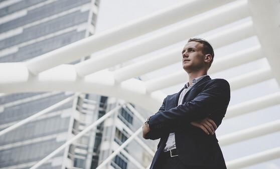 Чрез CRM технология, Бизлинк помага на бизнеса да преодолее редица препятствия