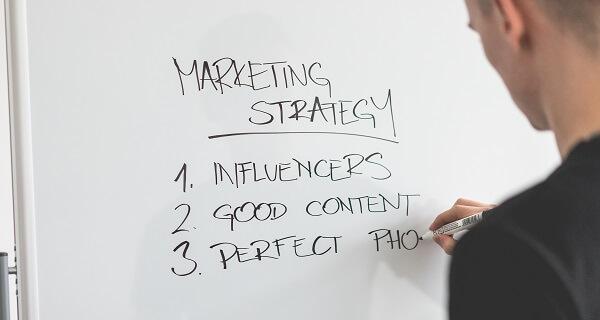 Знаете ли колко са ефективни вашите маркетинг кампании?