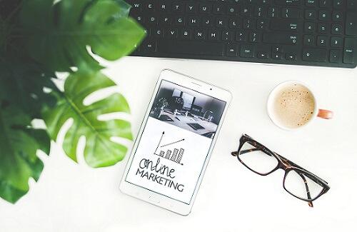 Какво ново около платформата ни за маркетинг автоматизация Mautic?