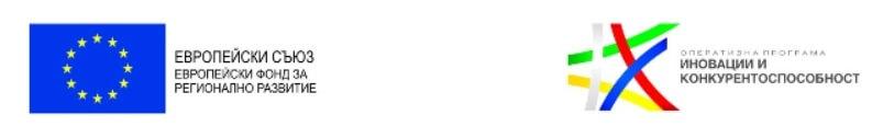 Kartinki S Logo